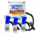 Ambic Power Foamer