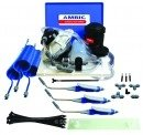 Ambic Teat Spray Parts