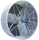 Barn Kooler® Fan